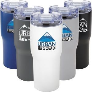 20 oz. Urban Peak® Trail Tumbler